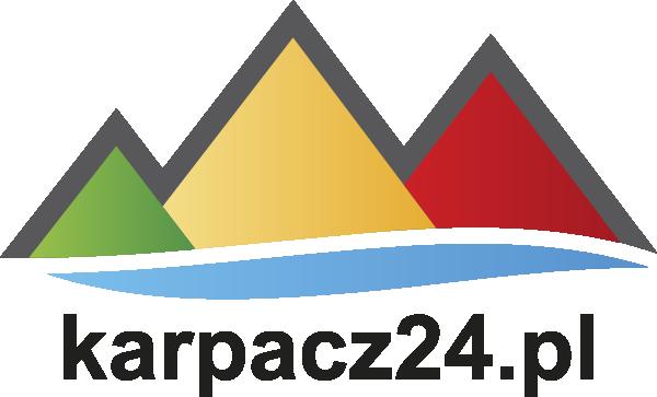 www.karpacz24.pl