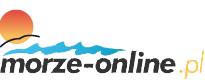 www.morze-online.pl