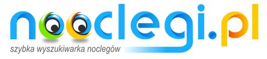 www.nooclegi.pl
